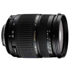 Tamron XR 2,8/28-75mm DI NAFD Neu (252035) - Nikon