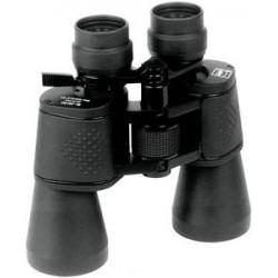 ALPINA Pro Zoom 8-20x50 ZCF GA
