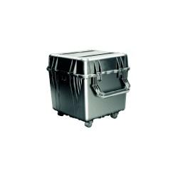 Cube Case 0370 com espuma