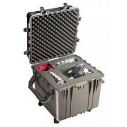 Cube Case 0350 com espuma