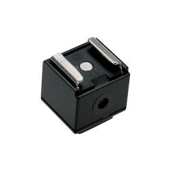 Piscar adaptador de terminal de sincronização