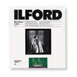 1x10 Ilford MG IV FB 24x31 (1K)480088
