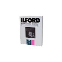 1x100 Ilford MG IV FB 13x18- C.517608