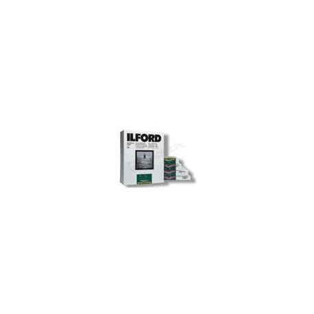 1x100 Ilford MG IV FB 21x26 (1K) C.517650
