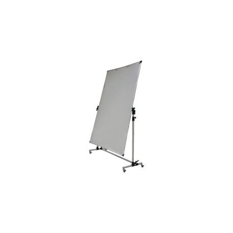 Mobile Studio abrilhantadores RR-1520