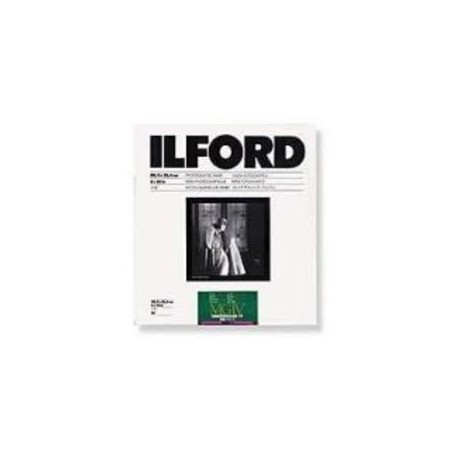 1x50 Ilford MG IV FB 24x31 (1K) C.517677
