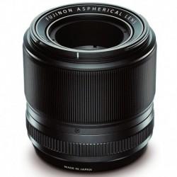 Fujifilm XF60mm F2.4 R Macro