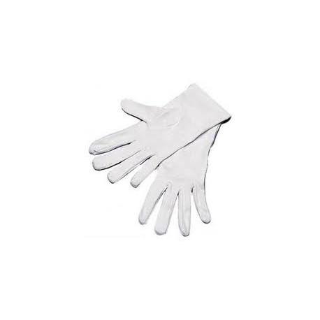 Hama algodão tamanho luvas. 9-1o C.5323138