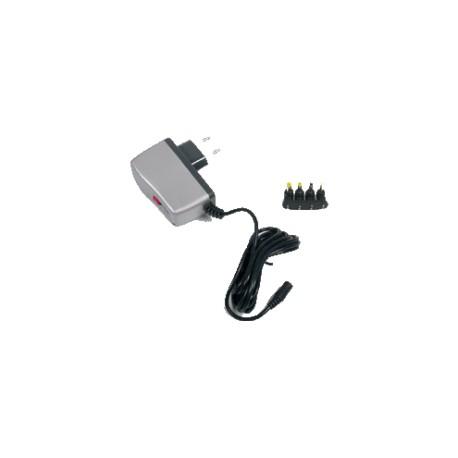 DC Power Supply 20 / EP 4 Câmeras Digitais