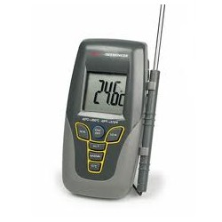 Kaiser termometro Digital 4092