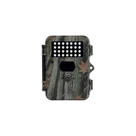 SnapShot Mini Black 5.0 camouflage