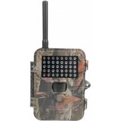 SnapShot Móvel 5.1 camuflagem (SMS controlada)