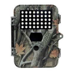 SnapShot Extra Black 5.0 camouflage