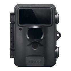SnapShot Miniblack 5.0 preto