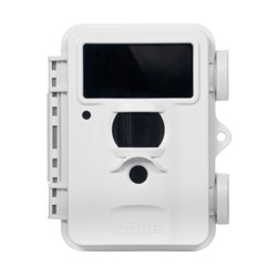 SnapShot Miniblack 5.0 branco