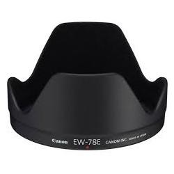 Lente de substituição Canon EW-78E