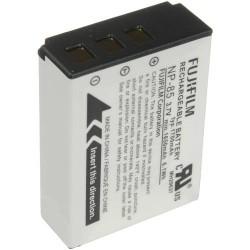 Bateria Recarregável NP85