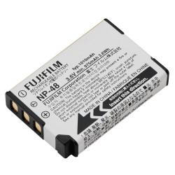 Bateria Recarregável NP48