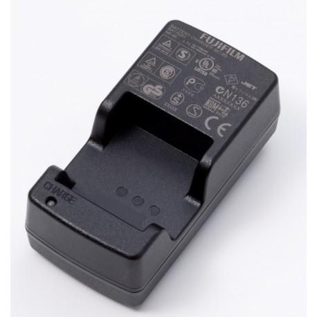 Carregador Bateria BC-85