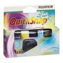 Fujifilm Quicksnap Flash 27 Photos