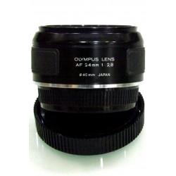 Olympus 24 mm AF 1:2,8