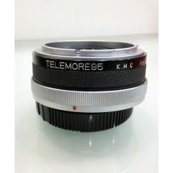 Komura Telemore 95