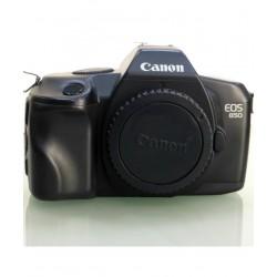 Canon EOS 850