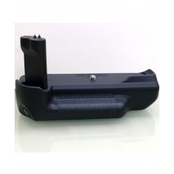 Canon Battery Pack BP-50