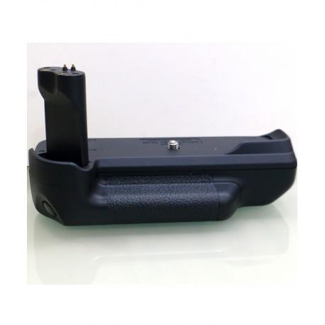 Canon Battery Pack BP-50