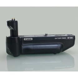 Canon Batery Pack BP-200