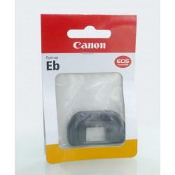 Canon Eye Cup Eb