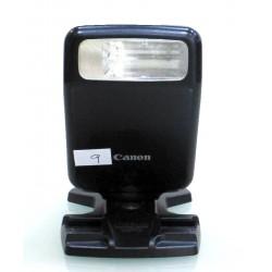 Flash Canon Speedlite 160E