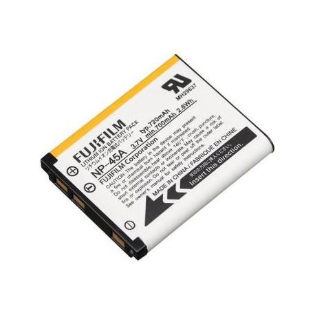 Bateria Recarregavel NP45