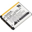 Bateria DR9664  NP45