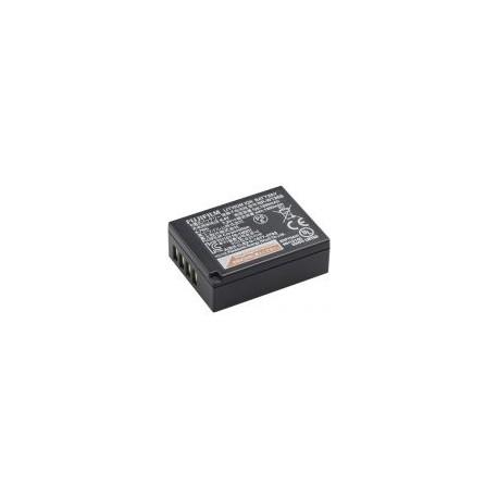 Bateria Recarregavel NP126S