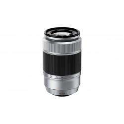 FUJINON Lens XC50-230mm F4.5-6.7  OIS Silver