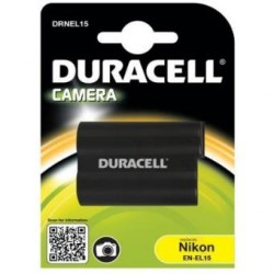 Duracell DRNEL15
