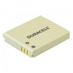 duracell DR9720 canon -6L