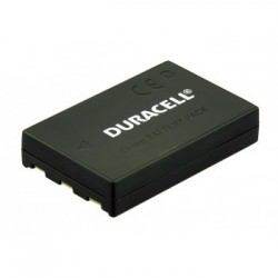 duracell canon NB-1LH