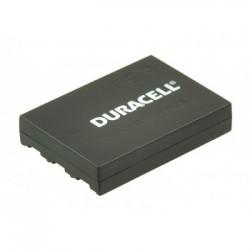 Bateria NB_3L DCR3L DURACELL