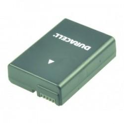 Bateria DRNEL14 Nikon