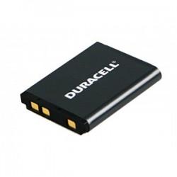 Bateria DR9664 Nikon