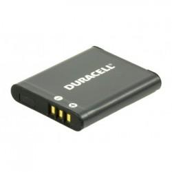 Bateria DR9686 OLYMPUS
