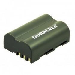Batria DRNEL3 EN-EL3e Nikon