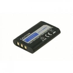 Bateria DB19924A EN-EL11 Nikon