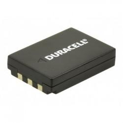 Bateria DR9613 Olympus