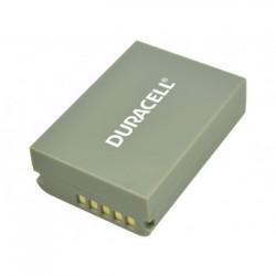 Bateria DROBLN1 OLYMPUS