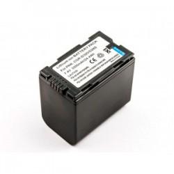 Bateria DS11 Panasonic