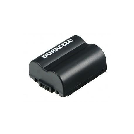 Bateria DR9668 panasonic s006