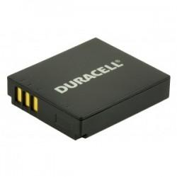 Bateria DR9709 Pansonic